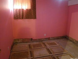 Photo 21: 416 3rd Street in Denzil: Residential for sale : MLS®# SK863022