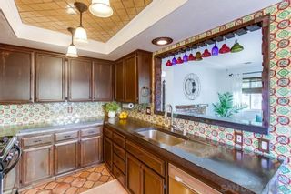 Photo 13: ENCINITAS Townhouse for sale : 2 bedrooms : 658 Summer View Cir