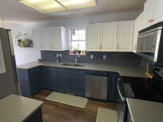 "Photo 2: 24 2865 GLEN Drive in Coquitlam: Eagle Ridge CQ House for sale in ""BOSTON MEADOWS"" : MLS®# R2548967"