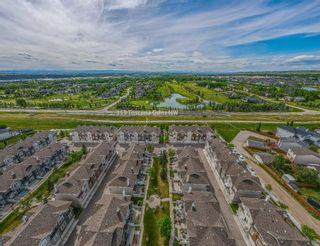 Photo 35: 119 Toscana Gardens NW in Calgary: Tuscany Row/Townhouse for sale : MLS®# A1121039