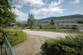 Photo 14: 2575 Robinson Road in Lake Country: Lake Country East/Oyama House for sale : MLS®# 10098910