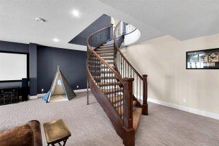 Photo 38: 1318 Horseshoe Bay Estates: Cold Lake House for sale : MLS®# E4239346