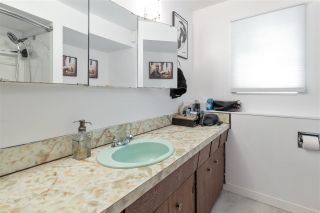 Photo 15: 3562 GLADSTONE Street in Vancouver: Grandview Woodland House for sale (Vancouver East)  : MLS®# R2588301