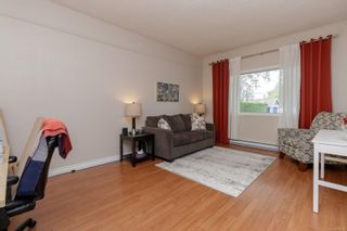 Photo 2: 1025 Colville Rd in : Es Rockheights Half Duplex for sale (Esquimalt)  : MLS®# 875136