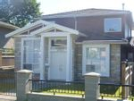 Main Photo: 4682 HALLEY AVENUE in : Burnaby Hospital Condo for sale : MLS®# V1015384
