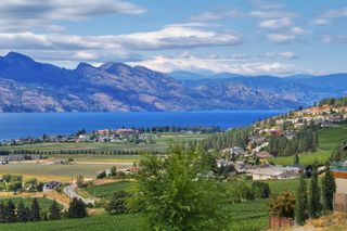 Photo 27: 1288 Gregory Road in West Kelowna: Lakeview Heights House for sale (Central Okanagan)  : MLS®# 10124994
