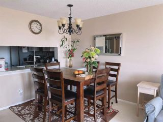 """Photo 7: 1003 6070 MCMURRAY Avenue in Burnaby: Forest Glen BS Condo for sale in """"La Mirage"""" (Burnaby South)  : MLS®# R2565266"""