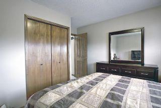 Photo 29: 6405 SANDIN Crescent in Edmonton: Zone 14 House for sale : MLS®# E4245872