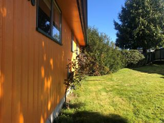 Photo 26: 1425 Helen Rd in : PA Ucluelet House for sale (Port Alberni)  : MLS®# 873051