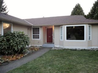 Photo 3: 8313 MAHONIA STREET in Mission: House for sale