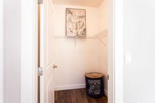"Photo 16: 112 45761 STEVENSON Road in Chilliwack: Sardis East Vedder Rd Condo for sale in ""Park Ridge"" (Sardis)  : MLS®# R2607807"