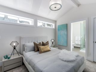Photo 17: 546 E 10TH Avenue in Vancouver: Mount Pleasant VE 1/2 Duplex for sale (Vancouver East)  : MLS®# R2085116