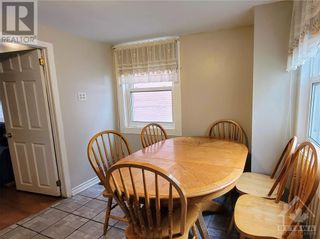 Photo 5: 185 GUIGUES AVENUE in Ottawa: House for sale : MLS®# 1240905