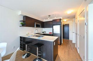 Photo 14: 609 7988 ACKROYD Road in Richmond: Brighouse Condo for sale : MLS®# R2572633