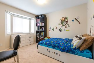 Photo 12: 2648 E 19TH Avenue in Vancouver: Renfrew Heights House for sale (Vancouver East)  : MLS®# R2110288