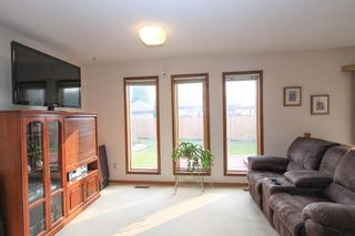 Photo 15: 34 Eastcote Drive in Winnipeg: River Park South Residential for sale (2F)  : MLS®# 202023446