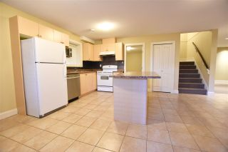 Photo 29: 19339 72A Avenue in Surrey: Clayton House for sale (Cloverdale)  : MLS®# R2575404
