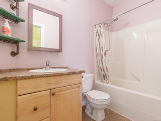 Photo 11: 537 Asteria Pl in : Na Old City Row/Townhouse for sale (Nanaimo)  : MLS®# 857211