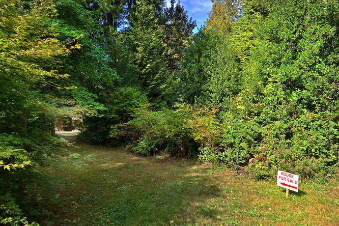Photo 17: Photos: 908/930 BYNG Road: Roberts Creek House for sale (Sunshine Coast)  : MLS®# R2173400