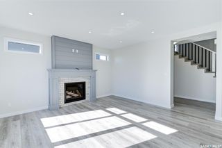 Photo 11: 510 Burgess Crescent in Saskatoon: Rosewood Residential for sale : MLS®# SK851369