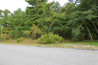 Photo 3: 0 Jakobi Road in Cramahe: Castleton Property for sale : MLS®# X5391437