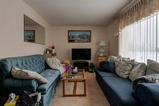Photo 14: 33 Moncton Road NE in Calgary: Winston Heights/Mountview Detached for sale : MLS®# A1044576