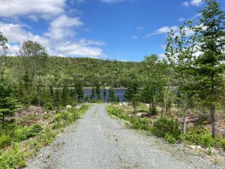 Photo 8: Lot 17 Anderson Drive in Sherbrooke: 303-Guysborough County Vacant Land for sale (Highland Region)  : MLS®# 202115628