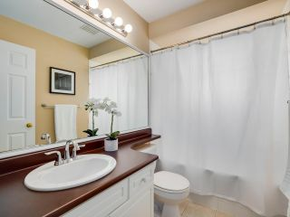 """Photo 23: 7 2979 PANORAMA Drive in Coquitlam: Westwood Plateau Townhouse for sale in """"DEERCREST"""" : MLS®# R2543094"""