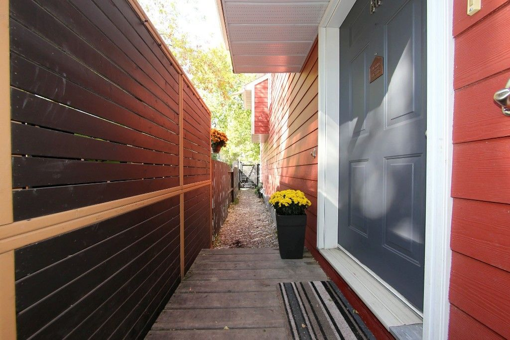 Photo 32: Photos: 60 Walnut Street in Winnipeg: Wolseley Single Family Detached for sale (5B)  : MLS®# 1625140