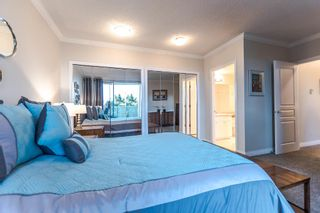 """Photo 24: 111 1785 MARTIN Drive in Surrey: Sunnyside Park Surrey Condo for sale in """"Southwynd"""" (South Surrey White Rock)  : MLS®# R2141403"""