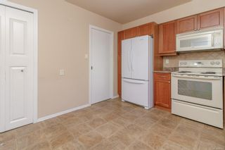 Photo 13: 3653 Bridgeport Pl in : SE Maplewood House for sale (Saanich East)  : MLS®# 884136