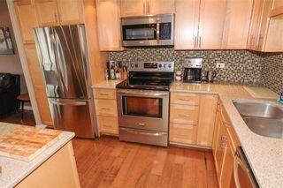 Photo 12: 205 1305 Grant Avenue in Winnipeg: River Heights Condominium for sale (1D)  : MLS®# 202117683