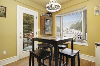 Photo 5: 33889 ELM Street in Abbotsford: Central Abbotsford House for sale : MLS®# R2196458