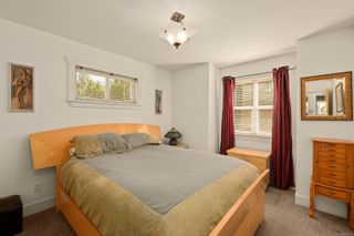 Photo 19: 4978 Old West Saanich Rd in : SW Beaver Lake House for sale (Saanich West)  : MLS®# 852272