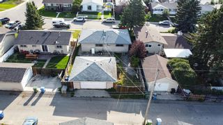 Photo 8: 3127 Rae Crescent SE in Calgary: Albert Park/Radisson Heights Detached for sale : MLS®# A1143749