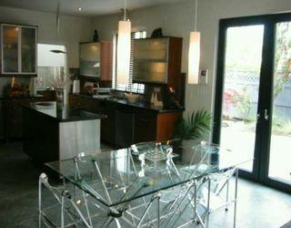 Photo 8: 5840 RIVERDALE DR in Richmond: Riverdale RI House for sale : MLS®# V586529