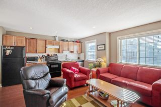 Photo 37: 121 Channelside Common SW: Airdrie Detached for sale : MLS®# A1081865