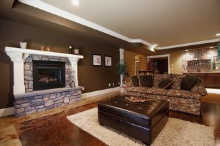 """Photo 23: 35402 JEWEL Court in Abbotsford: Abbotsford East House for sale in """"EAGLE MOUNTAIN"""" : MLS®# F1416341"""