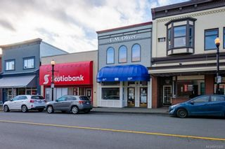 Photo 33: 75-77 Commercial St in : Na Old City Mixed Use for sale (Nanaimo)  : MLS®# 872420