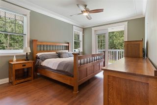 Photo 10: 31888 GROVE Avenue in Mission: Mission-West House for sale : MLS®# R2550365