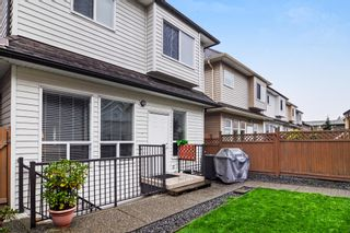 """Photo 23: 7837 211B Street in Langley: Willoughby Heights House for sale in """"Yorkson South"""" : MLS®# R2317804"""