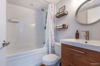 Photo 3: 3603 13688 100 AVENUE in Surrey: Whalley Condo for sale (North Surrey)  : MLS®# R2609412