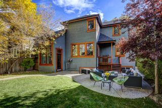Photo 35: 5823 Bow Crescent NW in Calgary: Bowness Detached for sale : MLS®# A1150194