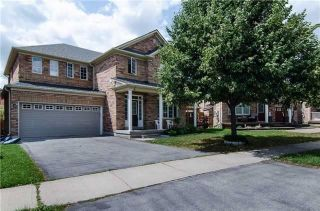 Photo 1: 3157 Abernathy Way in Oakville: Palermo West House (2-Storey) for lease : MLS®# W4985909