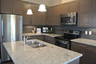 Photo 8: 13153 132 Street NW in Edmonton: Zone 01 Townhouse for sale : MLS®# E4226653