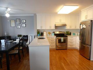 "Photo 5: 72 5380 SMITH Drive in Richmond: Hamilton RI Townhouse for sale in ""BRIDGEVIEW COURT"" : MLS®# R2623048"