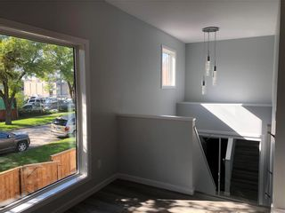Photo 8: 753 Manitoba Avenue in Winnipeg: North End Residential for sale (4A)  : MLS®# 1922017