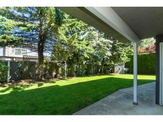 "Photo 32: 3728 SQUAMISH Crescent in Abbotsford: Central Abbotsford House for sale in ""Parkside Estates"" : MLS®# R2460054"