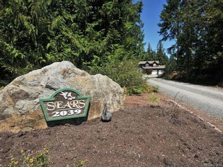 Photo 20: 2039 Ingot Dr in COBBLE HILL: ML Shawnigan House for sale (Malahat & Area)  : MLS®# 677950