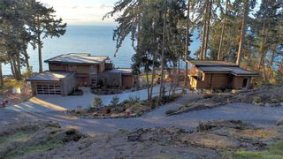 Photo 1: 7703 West Coast Rd in : Sk West Coast Rd House for sale (Sooke)  : MLS®# 836754